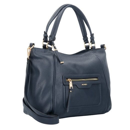 Cm Nice Picard 38 Be Schultertasche nIwqHw5