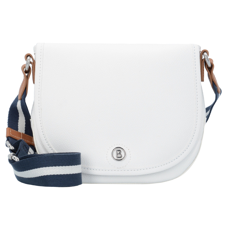 Bogner Long Island Lilou Mini Bag Umhängetasche 20 cm