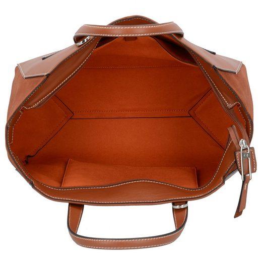 Cm Muse Piquadro 33 Handtasche Leder Iq41q
