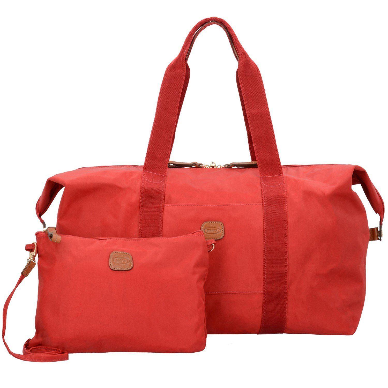 X Reisetasche Online Kaufen 42 CmVerschlussartReißverschluss Bric's bag qSMVpLGjUz