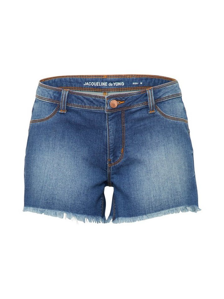 8795f6579a0a8 jacqueline-de-yong-jeanshotpants-harmony-fransensaum-blau.jpg?$formatz$