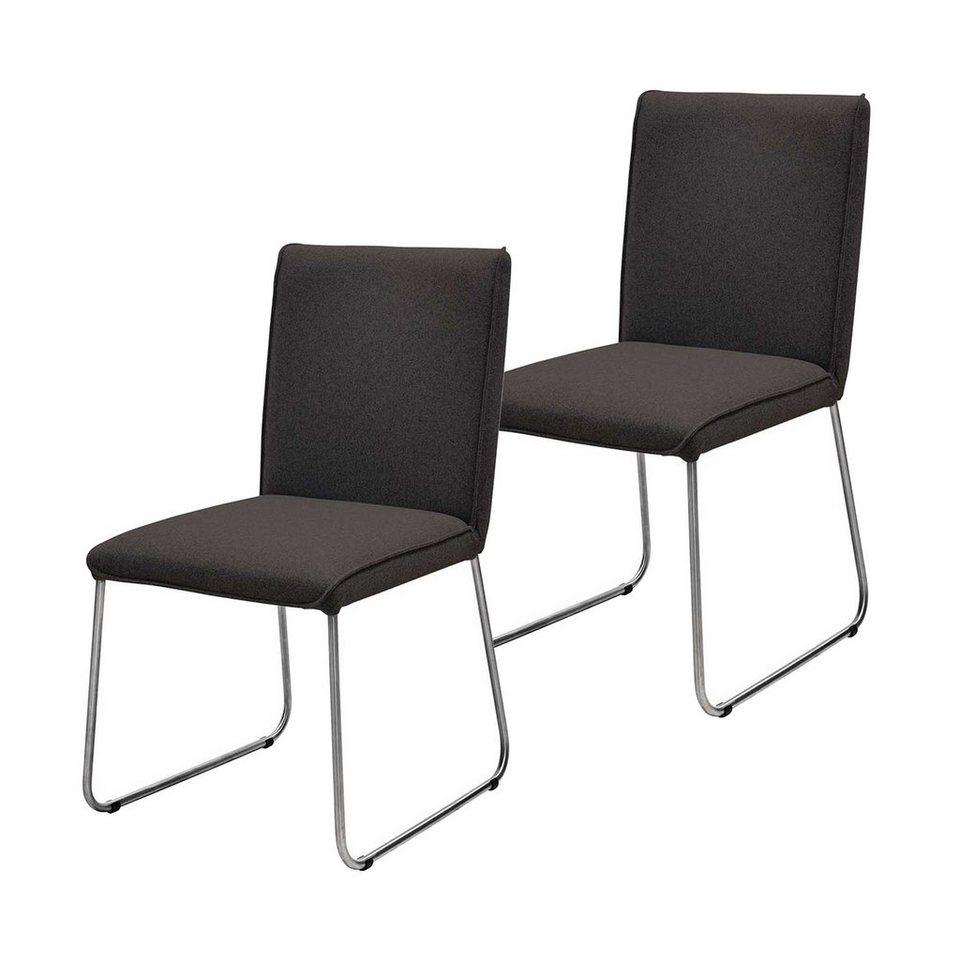 Hülsta stühle
