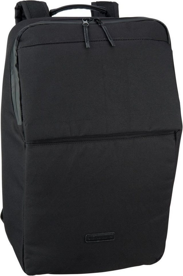 7d99af31452aa Ucon Acrobatics Laptoprucksack »Stealth Nathan Backpack«