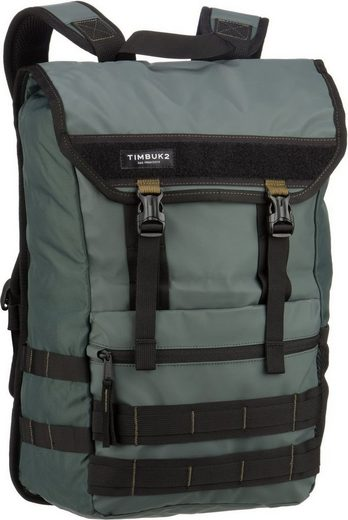 Timbuk2 »rogue »rogue Backpack« Laptoprucksack Backpack« Timbuk2 Laptoprucksack rXr8q