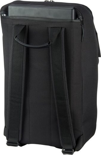 Nathan »stealth Backpack« Acrobatics Laptoprucksack Ucon Cqw0POn