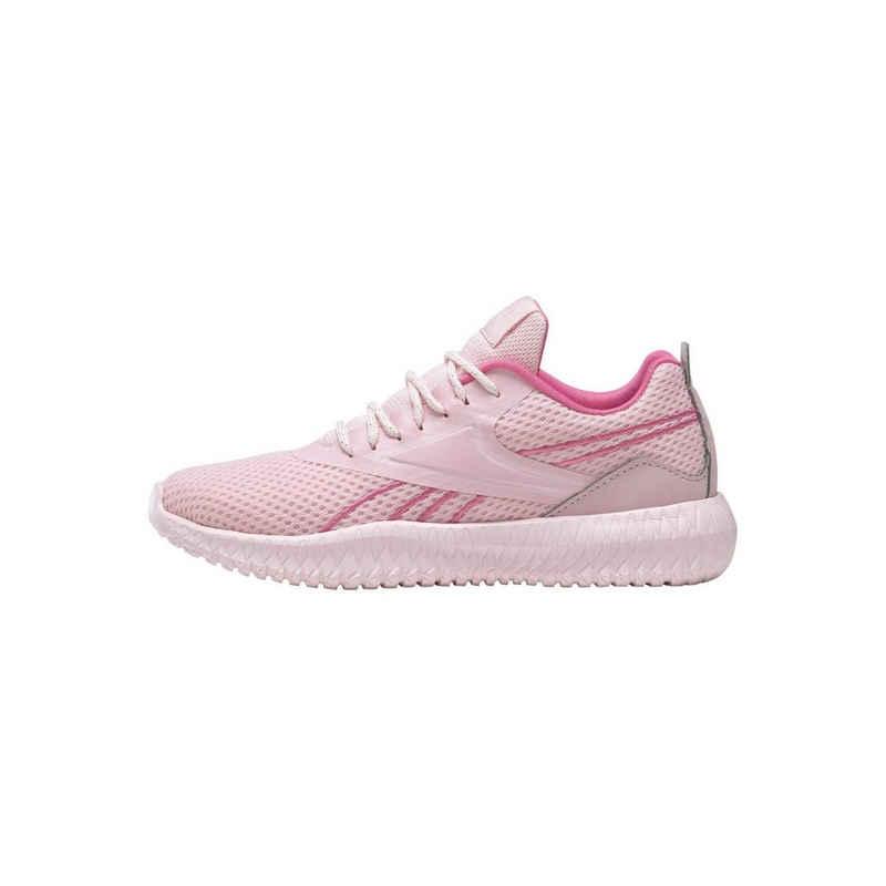Reebok »Reebok Flexagon Energy Shoes« Trainingsschuh