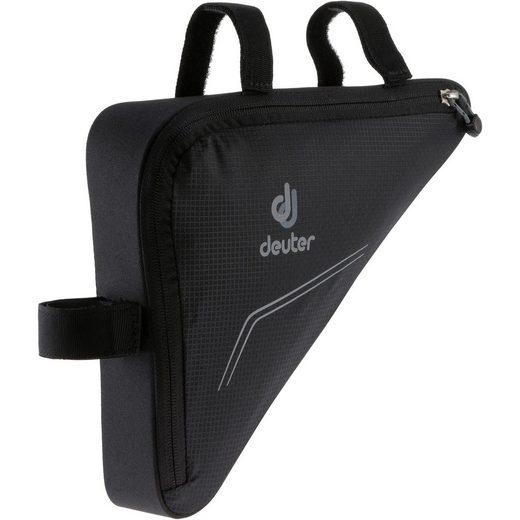 Deuter Fahrradtasche »Triangle Bag«
