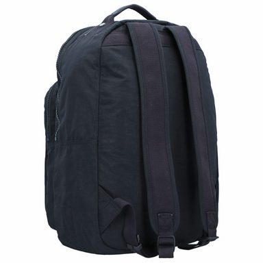 Cm Seoul Kipling Capsule Travel Laptopfach 43 Clas fqfXwWcA1O