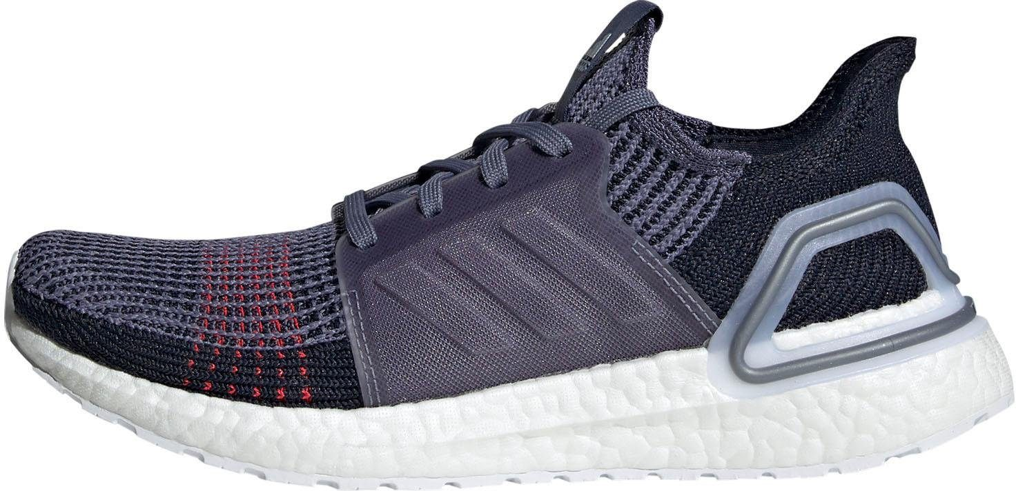 Laufschuhe adidas UltraBOOST 19
