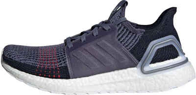 online store faf73 d0cdc adidas Performance »Ultra Boost 19 W« Laufschuh Boost Technologie