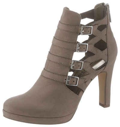 Joe Browns »Joe Browns Damen Pumps mit hohen Absätzen« High Heel Pumps, Absatz: 9cm online kaufen | OTTO
