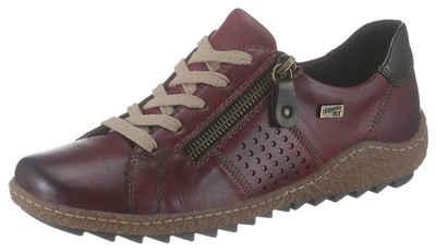 1be25c187a49f Rote Damen Schnürschuhe online kaufen | OTTO