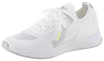 Damen On Online Slip KaufenOtto Sneaker MVqGSLUzp