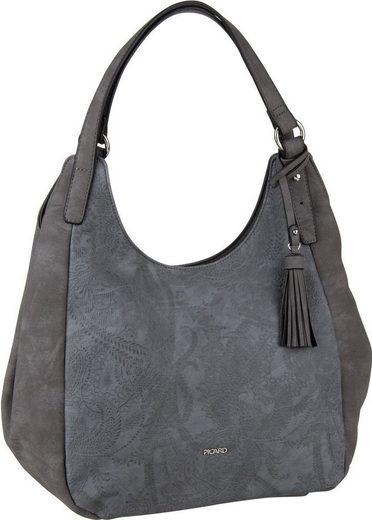 Handtasche Picard 2587« »stephanie »stephanie Picard Picard Handtasche Handtasche 2587« WBIqwR