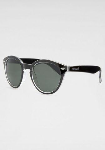 CATWALK EYEWEAR Retrosonnenbrille