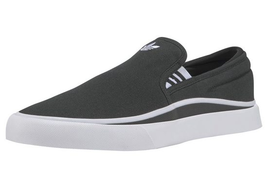 adidas Originals »SABALO SLIP« Sneaker