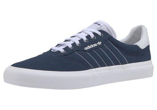 adidas Originals »3 MC« Sneaker