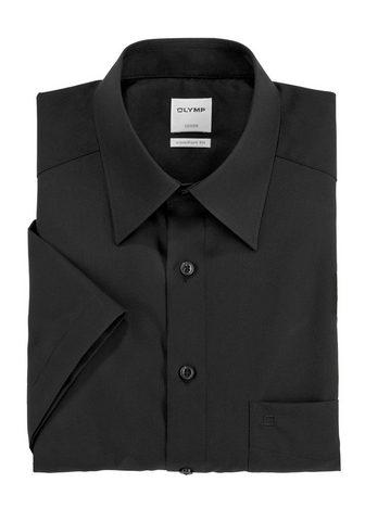 OLYMP Dalykiniai marškiniai »Luxor comfort-f...