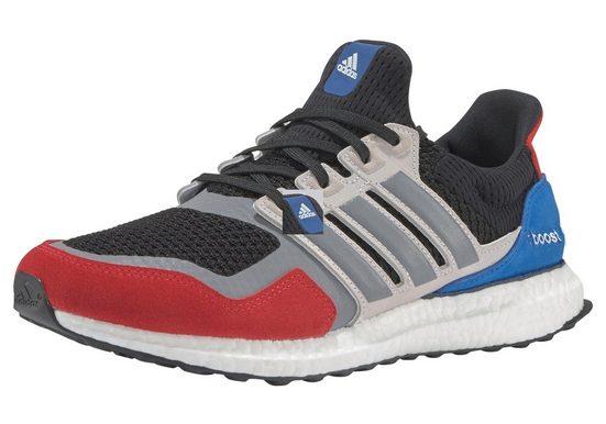 adidas Performance »Ultra Boost S&L M« Sneaker Boost Technologie