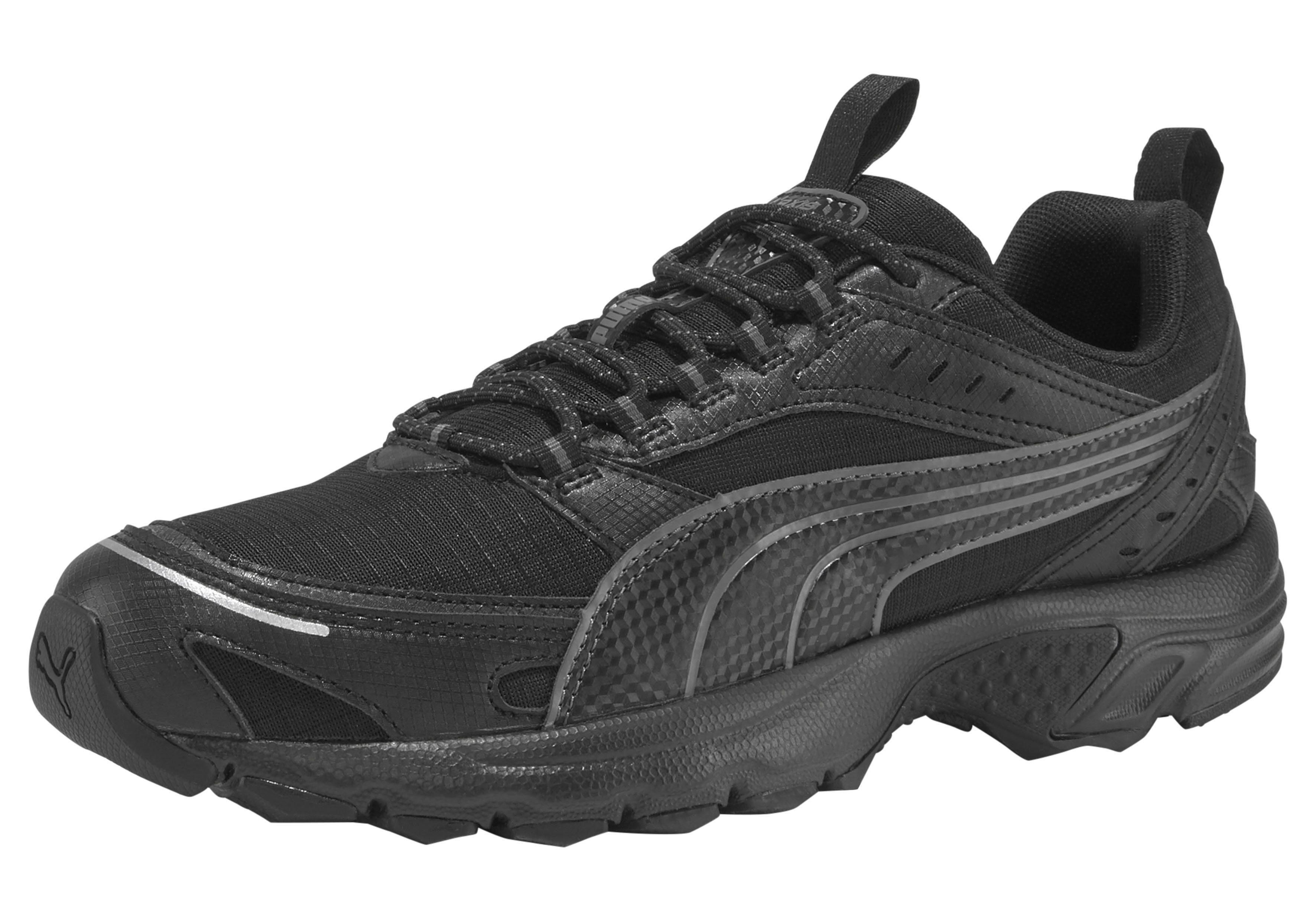 Puma »axis Online KaufenOtto Von Trail« SneakerTrendiger Sneaker mw8Nvn0