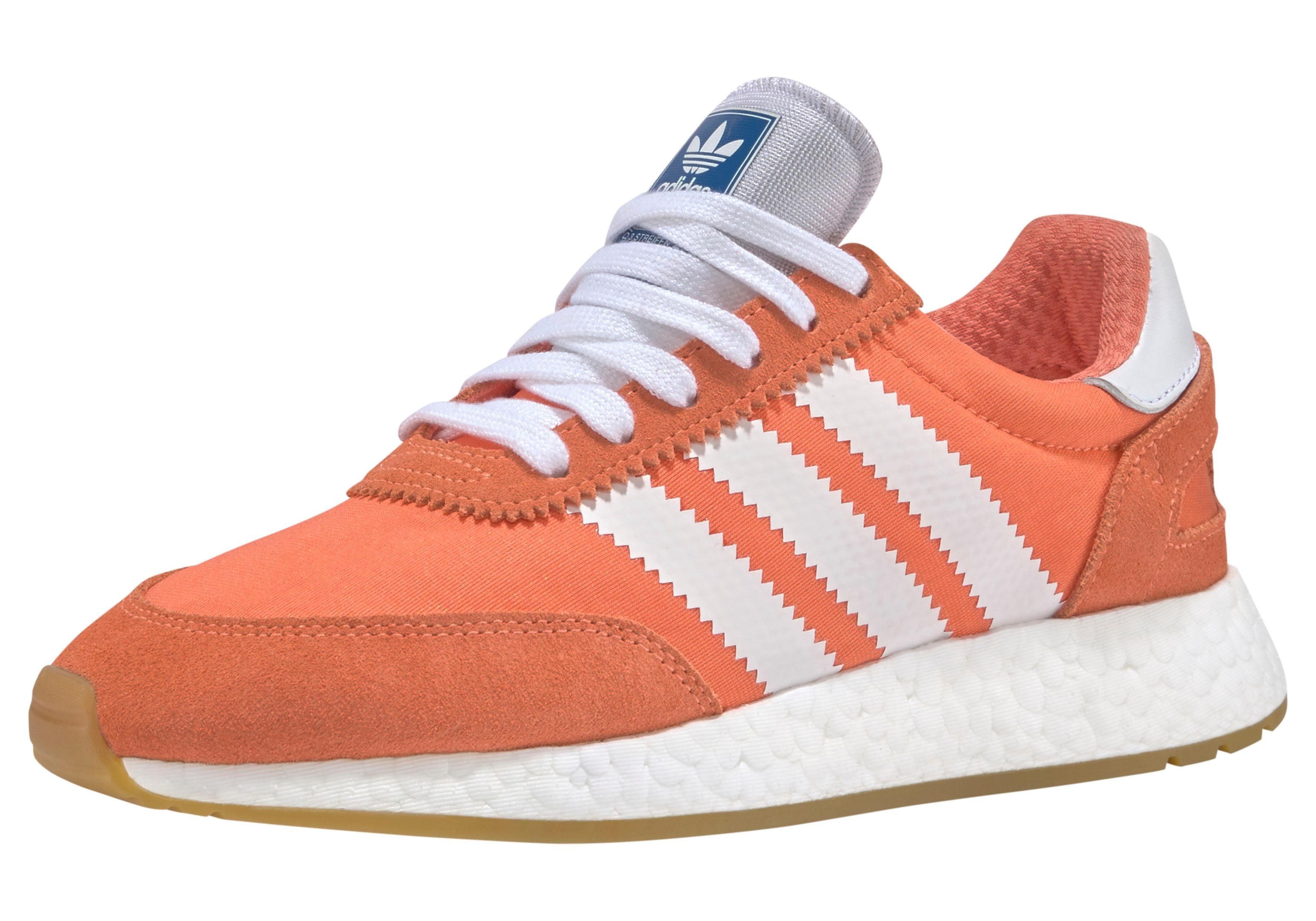 adidas Originals »I 5923 W« Sneaker, Trendiger Sneaker von adidas Originals online kaufen | OTTO