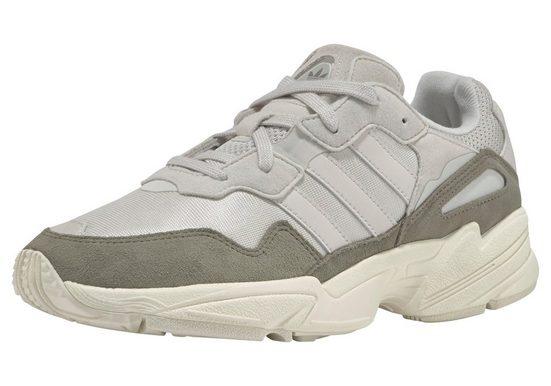 adidas Originals »YUNG-96« Sneaker