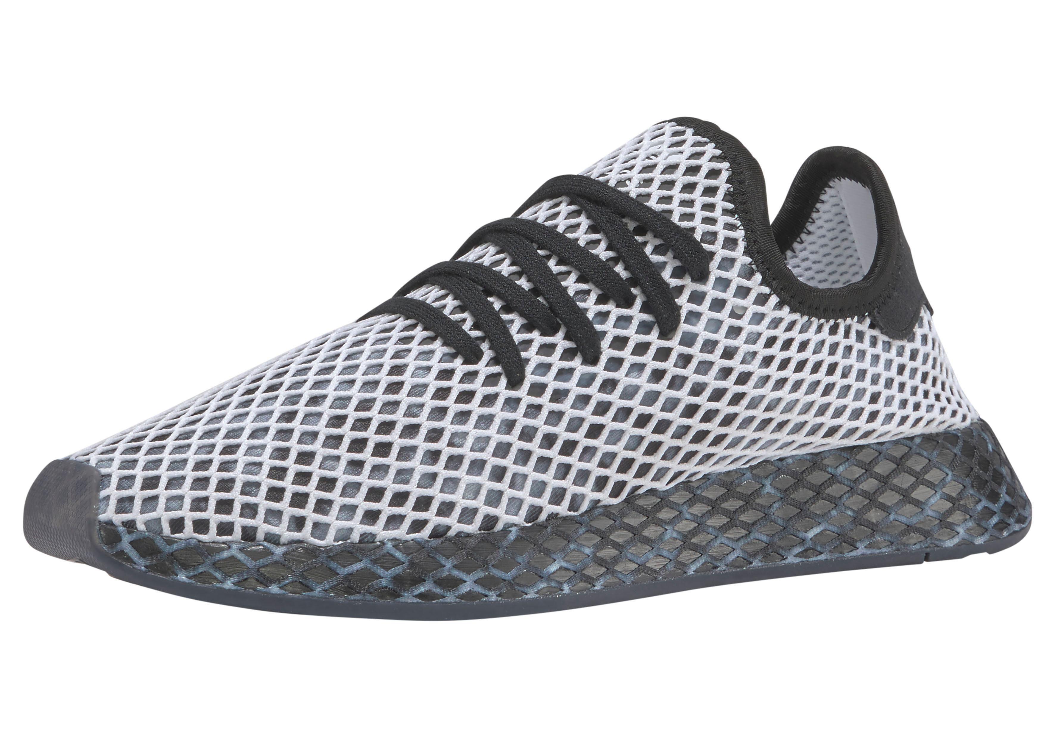 adidas Originals »Deerupt Runner« Sneaker kaufen | OTTO