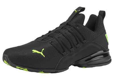 9a8a536946ded PUMA Schuhe online kaufen   OTTO
