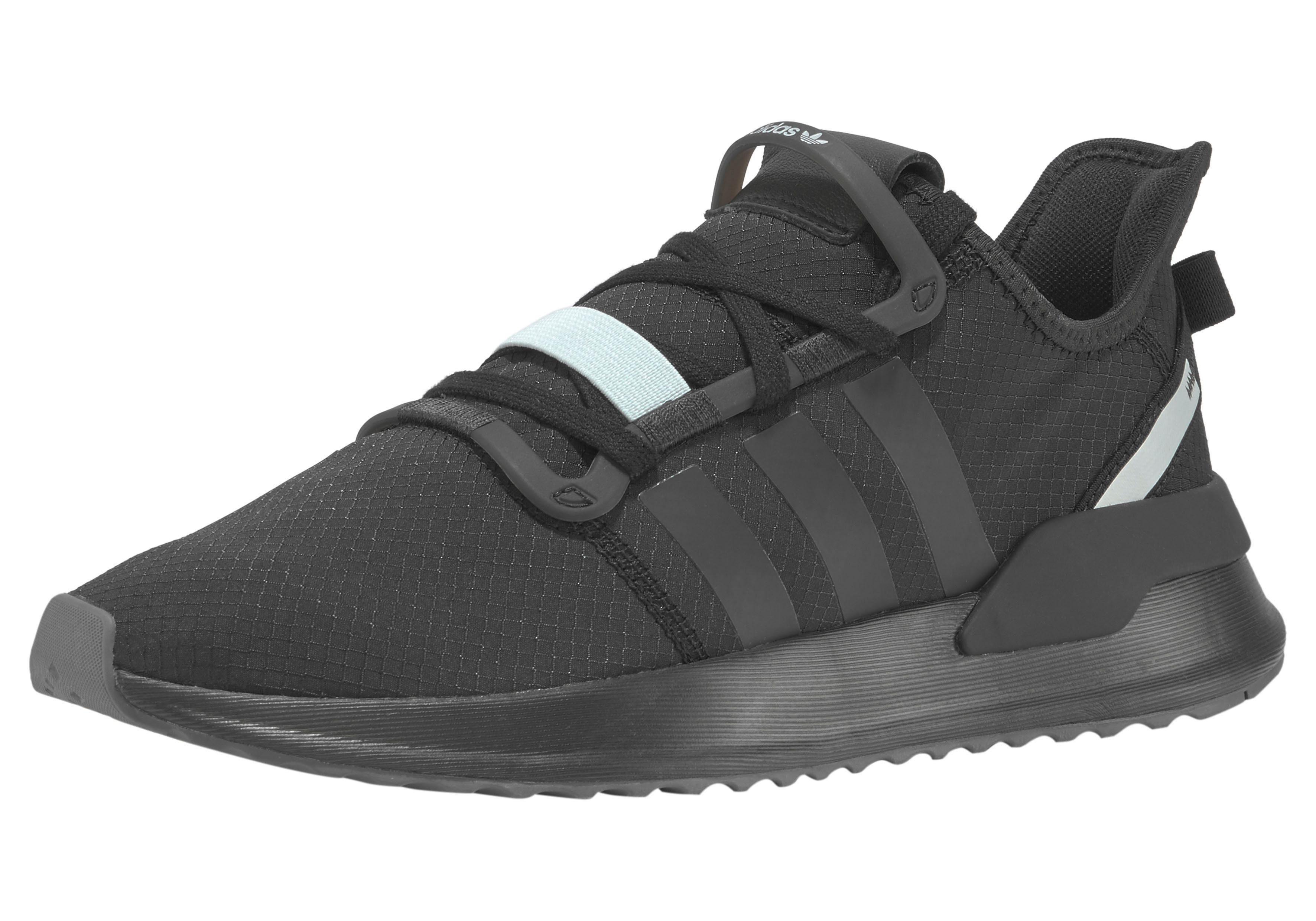 adidas Originals »U_PATH RUN« Sneaker, Sportlicher Sneaker von adidas Originals online kaufen   OTTO