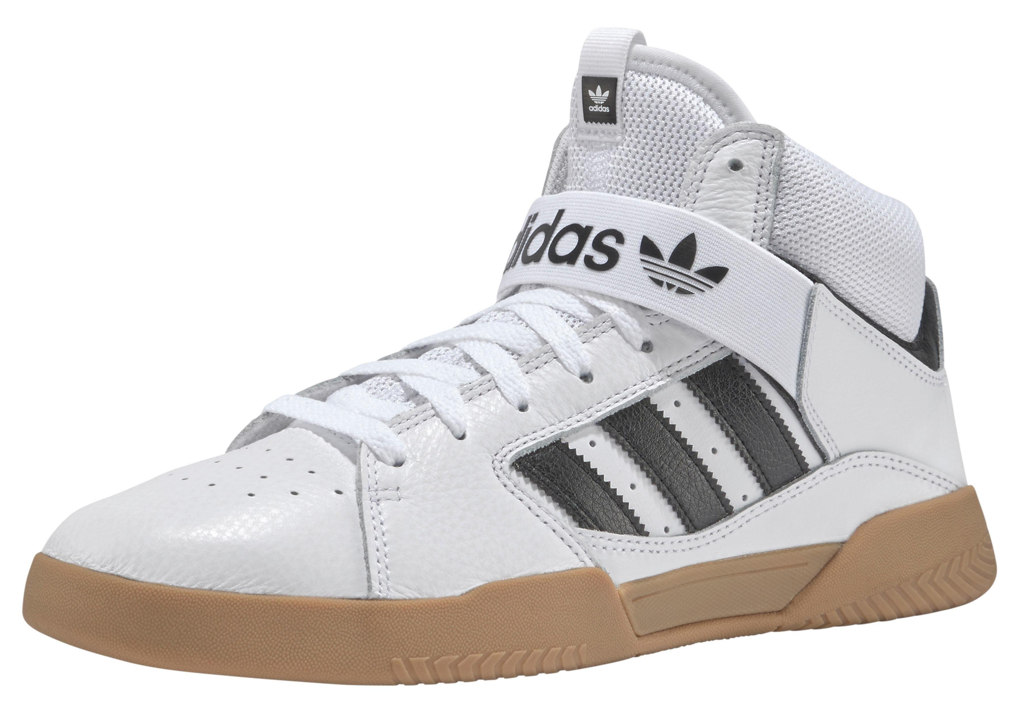 adidas Originals »VRX MID« Sneaker online kaufen | OTTO