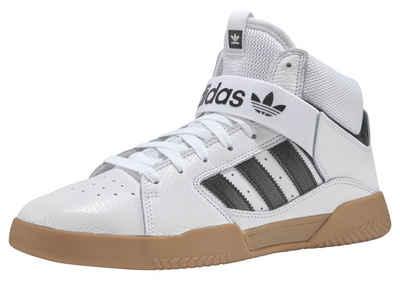 adidas Originals »VRX LOW« Sneaker online kaufen | OTTO
