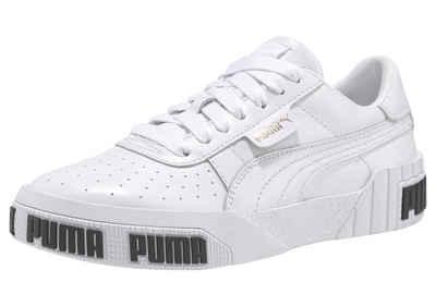 86bce2ad95 PUMA Schuhe online kaufen | OTTO