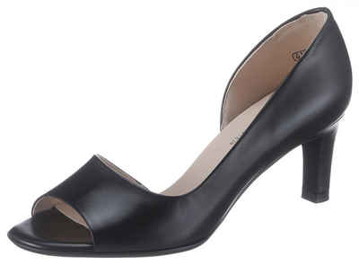 70f02c3db5167b Peter Kaiser »Beate« Pumps in eleganter Aufmachung