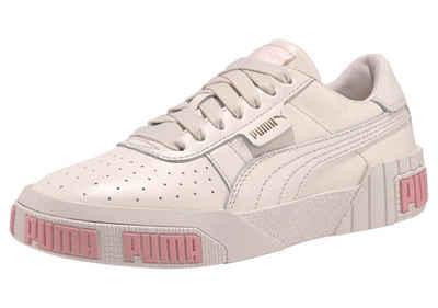PUMA »Cali Bold Wn's« Sneaker