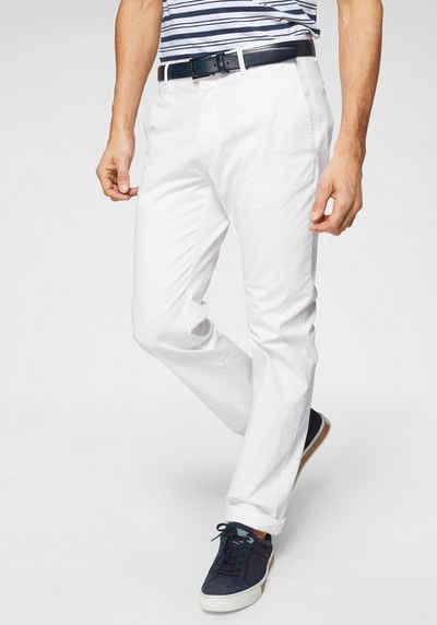 Weiße Herrenhosen online kaufen | OTTO