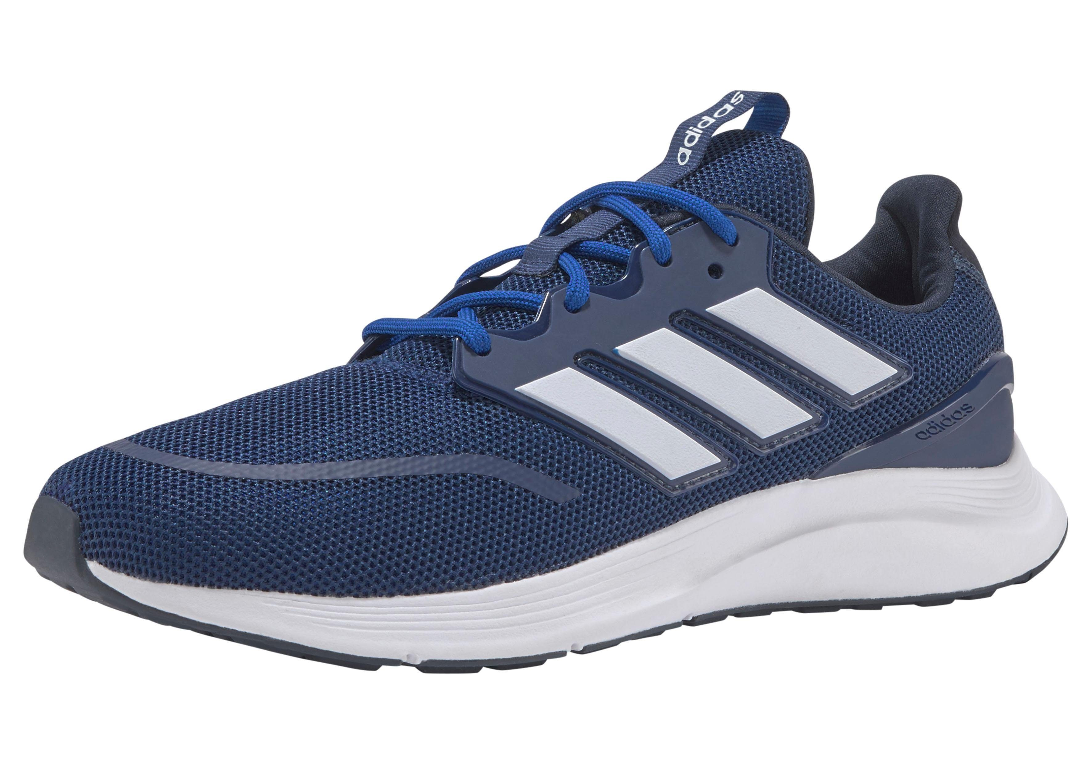 adidas »ENERGY FALCON« Laufschuh online kaufen   OTTO