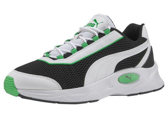 PUMA »Nucleus« Sneaker