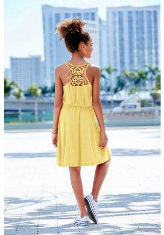 ARIZONA Suknelė
