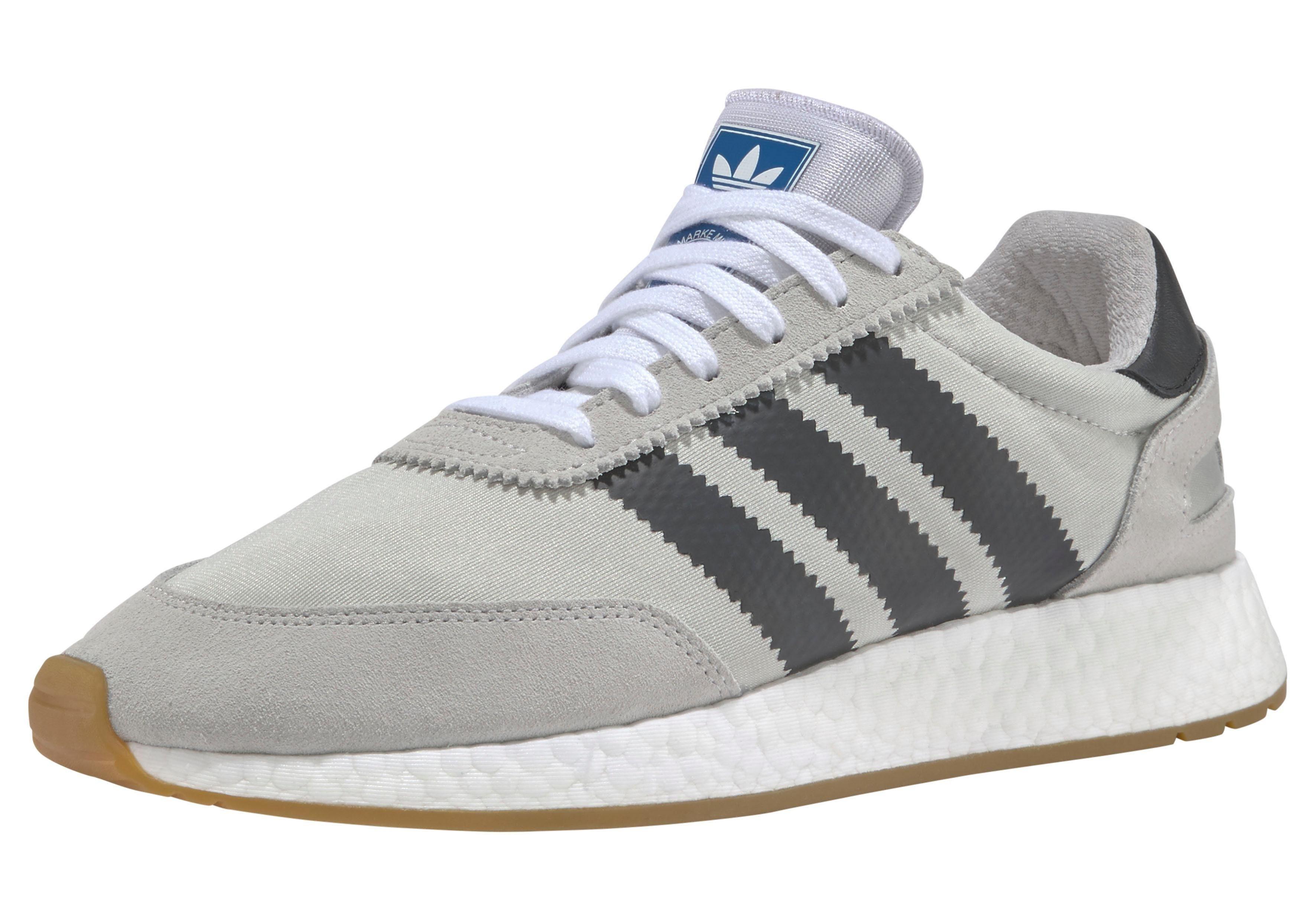 adidas Originals »I-5923« Sneaker, Sportlicher Sneaker von adidas Originals  online kaufen | OTTO