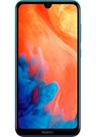 HUAWEI Y7 2019 Išmanusis telefonas (159 cm / ...