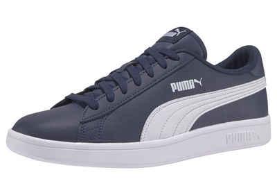 new product 08d10 1eb2d PUMA Schuhe online kaufen | OTTO