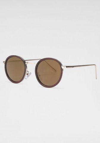 YOUNG SPIRIT LONDON EYEWEAR Солнцезащитные очки