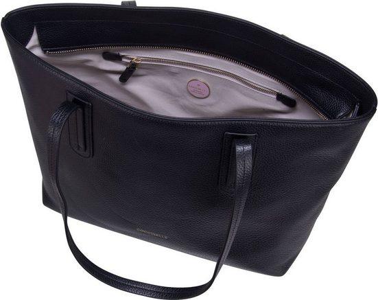 »dione Coccinelle Handtasche Handtasche »dione 1103« 1103« Coccinelle Coccinelle q5Yxp5Xr