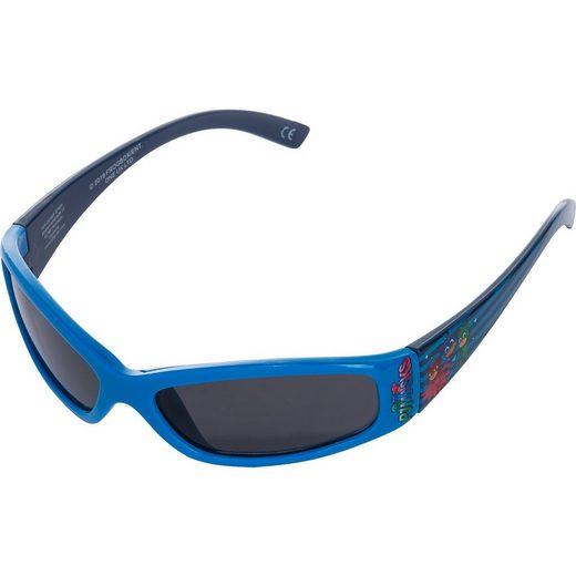 TVMANIA Sonnenbrille PJ Masks
