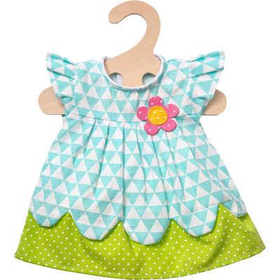 Одежда для кукол Heless