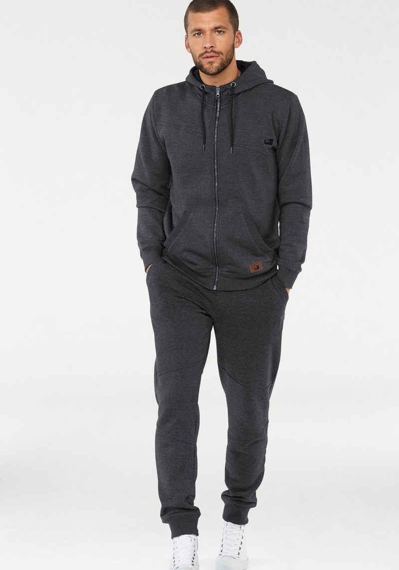 Ocean Sportswear Jogginganzug »Comfort Fit« (2-tlg)