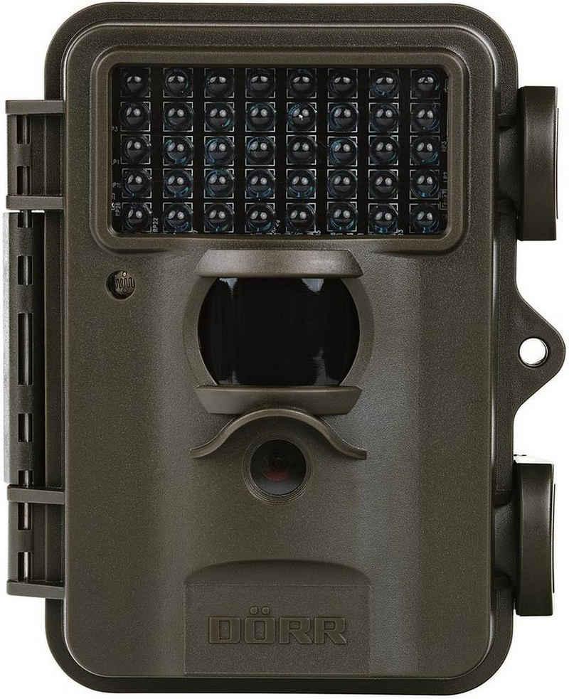 Dörr »SnapShot Limited Black 5.0S« Kompaktkamera