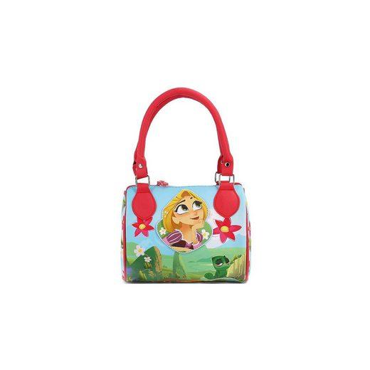Shoppingbag Rapunzel