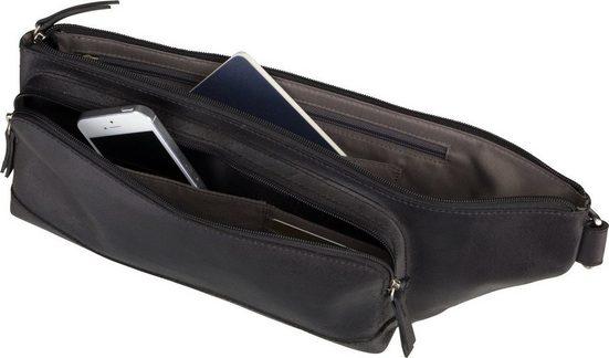 Bag« Crossover »narvik 1334 Jost Bodybag 7PXwpI