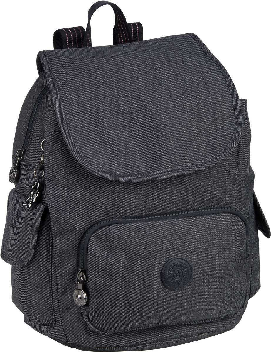 Rucksack Pack Kipling S Daypack Plus« »city Basic SppvCUdWP